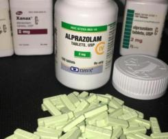 Compre las mejores pastillas para bajar de peso, aumento de peso, TDAH y pastillas de éxtasis ...