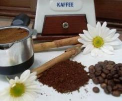 Café a la canela