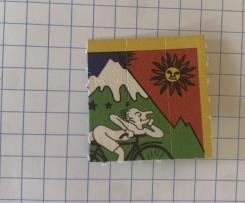 VENDO LSD SPEED CRISTAL PASTILLAS DE MDMA KETAMINA