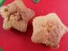 magdalenas esponjosas