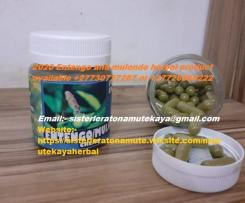 https://namutekaya-bangalala-herbal-clinic-for.business.site/?m=true