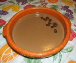 NATILLAS DE CAFE AL AROMA DE CARAJILLO