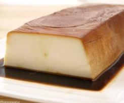 Tarta cuajada de queso philadelphia