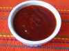 SALSA BARBACOA ORIGINAL