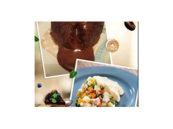 thumbnail image 2