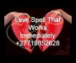 Love Spells In Pietermaritzburg Call / Whatsapp +27719852628 CHIEF RASHID