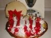 Alfajores de Medina (receta de mi abuela)