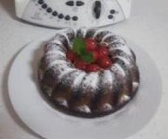 Bizcocho Dorita