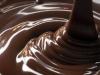 COBERTURA o SALSA DE CHOCOLATE