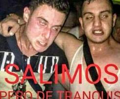 RUBIFEN EN SALSA ADDERALL30 , FÁCIL Y RÁPIDO