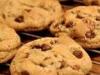 American Chocolate Cookies