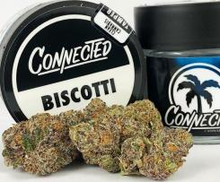 buy Biscotti strain online at https://whiteruntz.co/