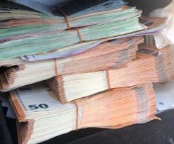 COMPRAR DINERO FALSO DE ALTA CALIDAD EN LÍNEA GBP, DÓLAR, EUROS COMPRAR DINERO FALSIFICADO 100% INDETECTABLE £, $, € ... Whatsapp: +34 631 107 125)