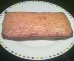 Empanada Gallega de Bonito (mini)