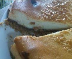 tarta superquesos