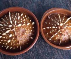 Arnadi tradicional