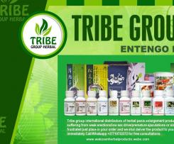 Tribe Group International Distributors Of Sexual Complication Products Call +27710732372 France