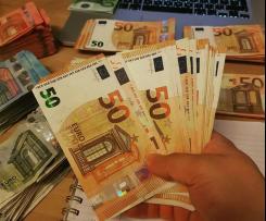 COMPRAR DINERO FALSO DE ALTA CALIDAD EN LÍNEA GBP, DÓLAR, EUROS COMPRAR DINERO FALSIFICADO 100% INDETECTABLE £, $, € ... whatsapp: +1 530 475 2643