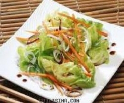 ENSALADA CHINA (LIGHT)