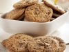 Galletas con pepitas de chocolate (Chocolate Chip Cookies)