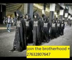 "@""JOIN ILLUMINATI [ WHATSAPP +27632807647 ]IN JOHANNESBURG,UGANDA, ZIMBABWE, BOTSWANA, SOUTH SUDAN,, OMAN"