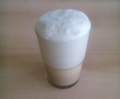 Frappuccino DD