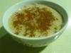 Porridge (Papilla de avena)
