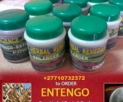 Entengo Herbal Products For Men Call +27710732372 South Africa