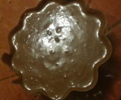Mousse de chocolate.Facil,Bueno y Barato