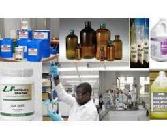 ☎ +27833928661 SSD CHEMICAL SOLUTION FOR SALE IN OMAN south Africa