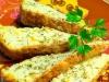 Pastel vegetal vegano / sin gluten