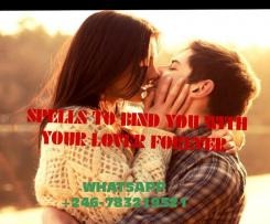 @POWERFUL TRADITIONAL LOVE RECIPE SPELLS CASTER WHO CAN BRING BACK YOUR LOST LOVER IN USA,CANADA,SOUTH AFRICA-WHATSAPP +256783219521[PSYCHIC MAGGU].