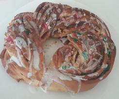 KRINGLE ESTONIA