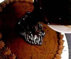 Clon de Cobertura de chocolate con aroma