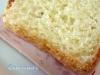 Pan de leche -curso celiacos-