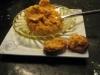 almagrote (pté de quesos) adaptada por carmen palomo