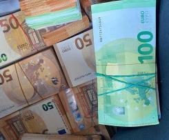 COMPRAR DINERO FALSO DE CALIDAD 100% INDETECTABLE FALSIFICADO £, $, € (WhatsApp: +34 631 107 125)