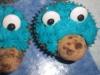 triki mostruo de las galletas