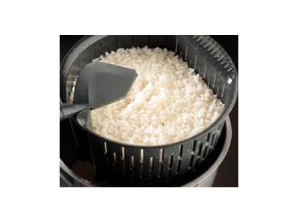 medidas arroz blanco 1 persona