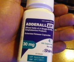 Compre los mejores medicamentos para el TDAH a precios bajos