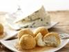 Croquetas de queso cabrales con salsa de membrillo para ( TM31 y TM21 )