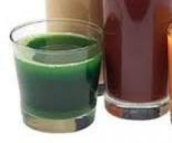 zumo para adelgazar