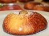 Fogasetas y Monas (receta casera)